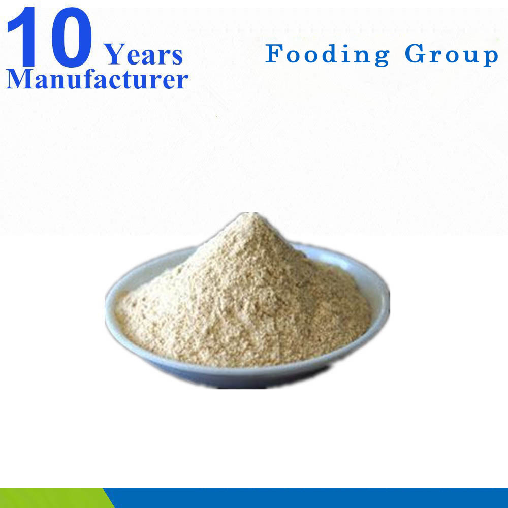 Good Supplier Msg Monosodium Glutamate