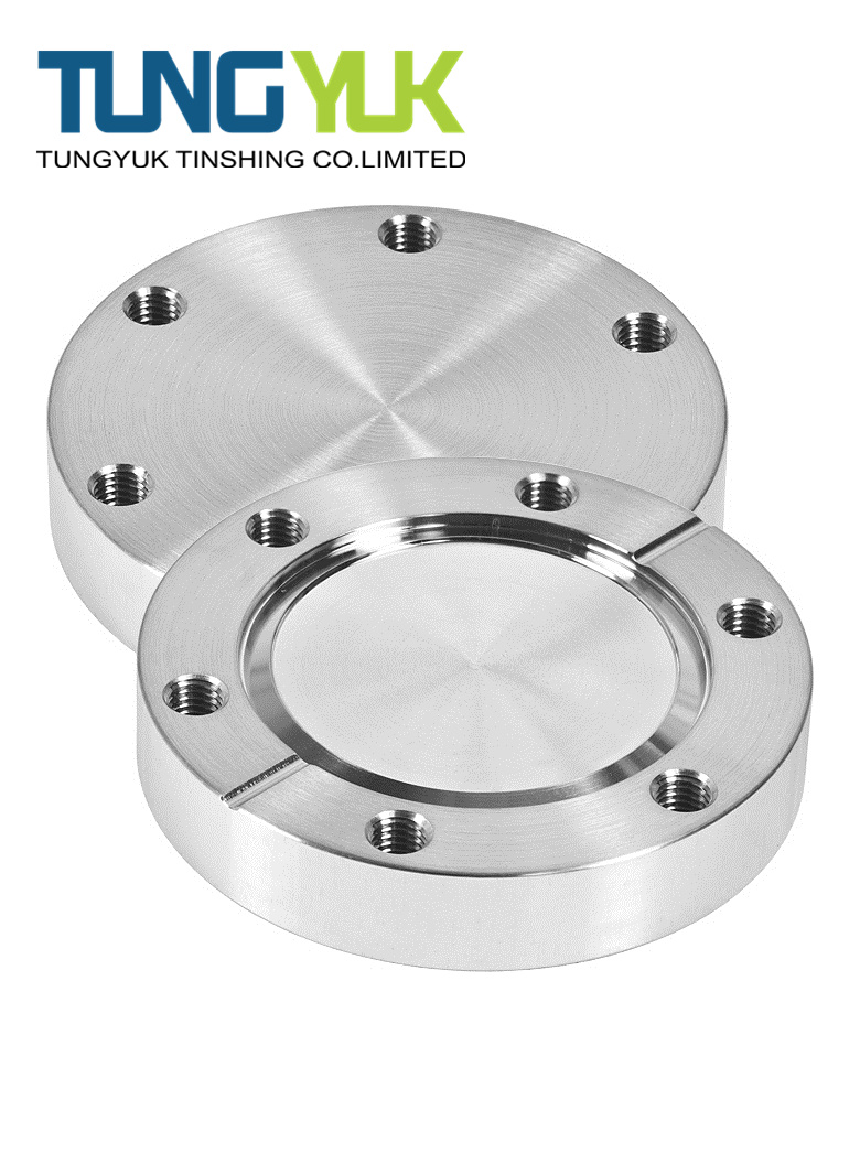 Auto Parts by CNC Turning Machined