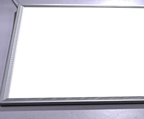 600*600 LED Panel Light 48W