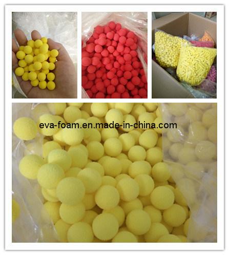 EVA Foam Washing Ball for Jean and Cloth