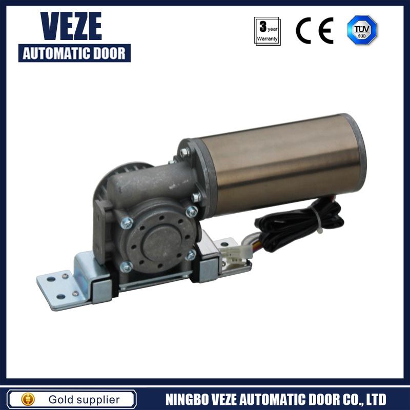 100W Brushless DC Motor for Automatic Sliding Doors