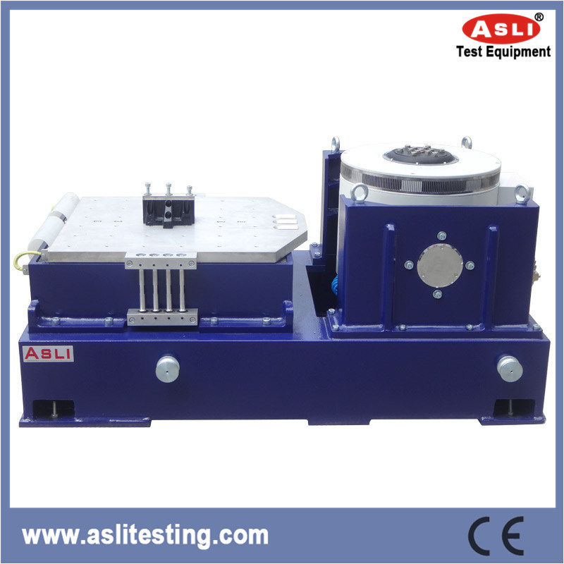 CE Qualified Electro Dynamic Vibration Shaker