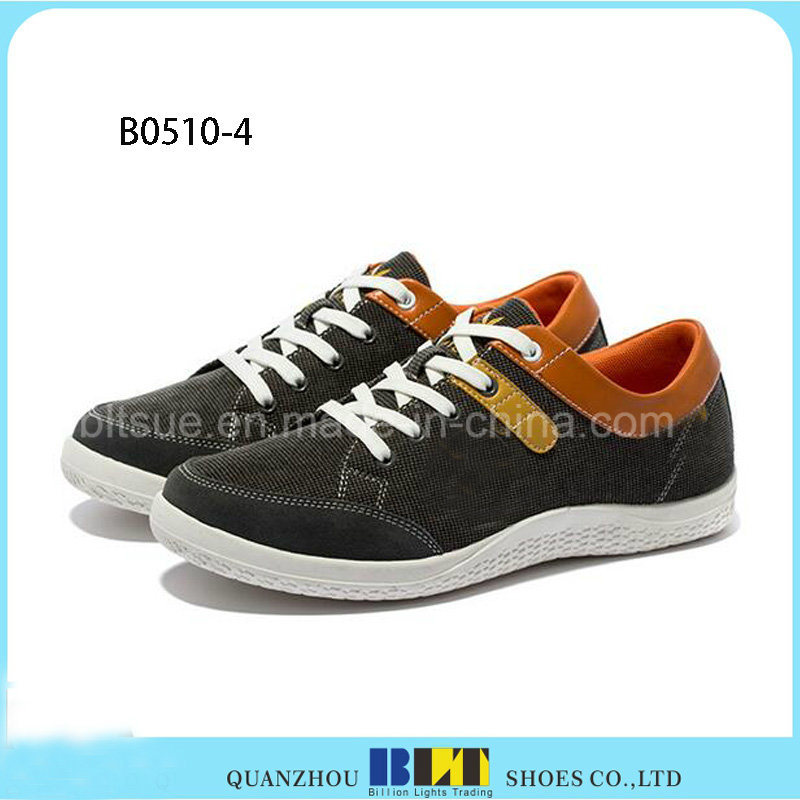 Top Shop Casual Sport Shoes for Men