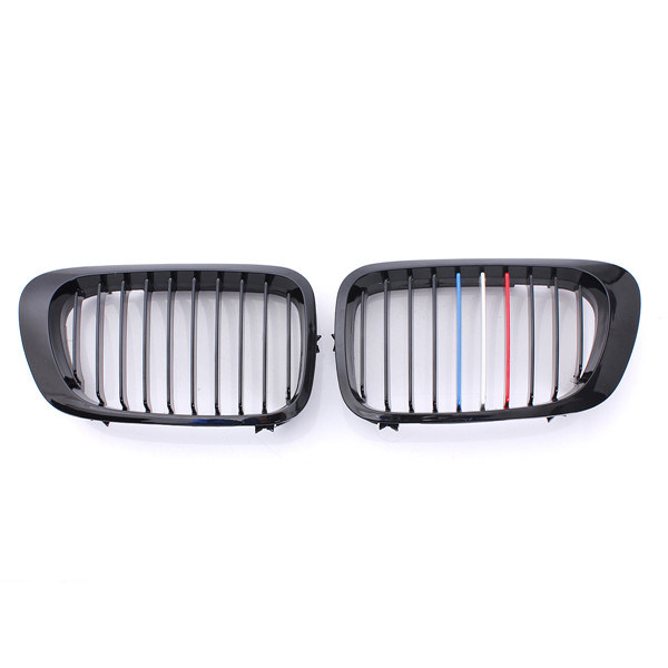 OEM Plastic Car Grille Grills Injection Mold