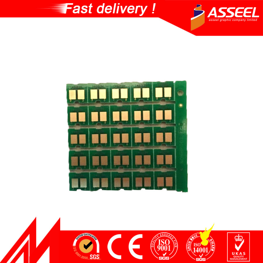 High Quality Toner Chip for HP 35A 36A 78A 85A 83A 05A 55A