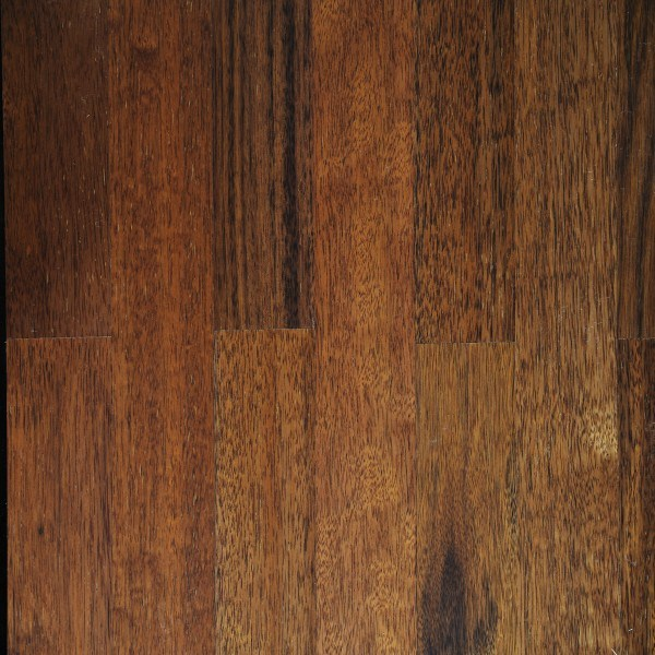 Natural Oil Merbau Engineered Flooring with Competitive Price
