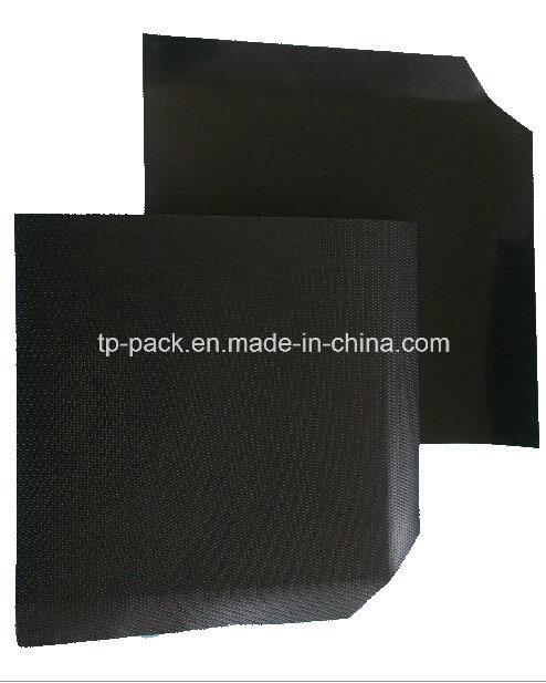 Plastic Hpde Slip Sheet for Substituting for Pallet