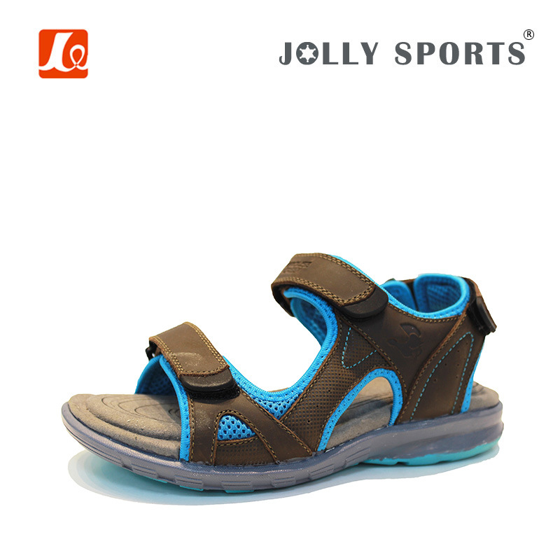 2016 New Fashion Style Summer Sandals Shoes for Lady