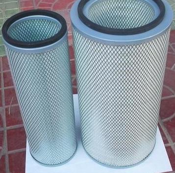 Air Filter, Bus Filter, Auto Filter, Fuel Fitler.