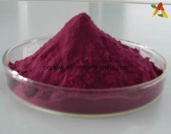 Natural Strong Antioxidant 4: 1 10: 1 Acai Berry Extract