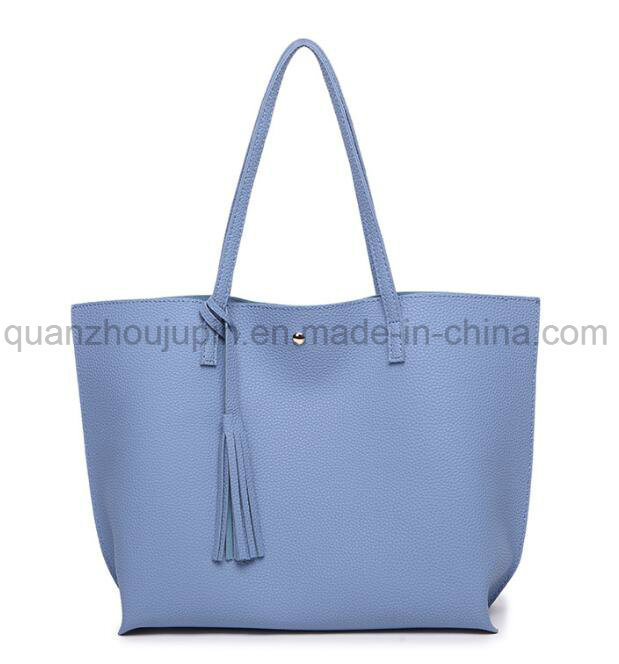 OEM New Fashion Women Ladies Lady Tote Hand Bag Handbag