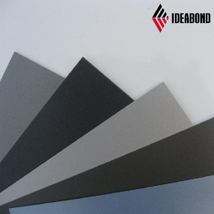 Aluminum Composite Panel for Doors or Windows