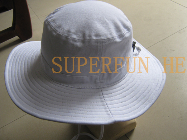 gucci fisherman hat. fishermans Village hat