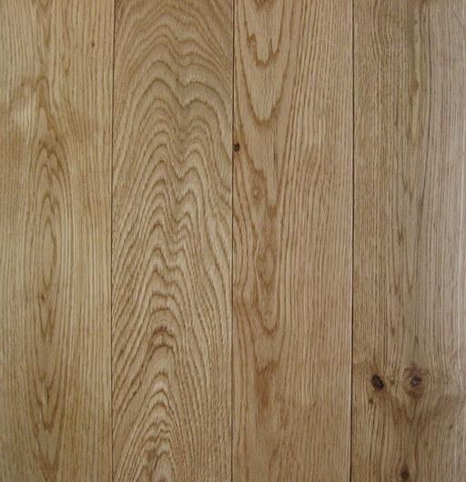 Solid Wood Flooring China Wood Flooring Flooring