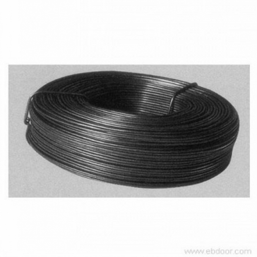 China black iron wire photos pictures made in