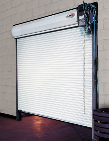 450 #416283 Commercial Roll Up Door China Industrial Rolling Door Industrial  pic Roll Up Industrial Doors 2641349