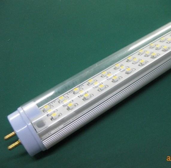 t8 g13 24w 120cm led fluorescent tube light xw 24wrgd. Black Bedroom Furniture Sets. Home Design Ideas
