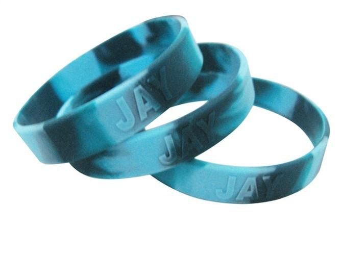 Custom Silicone Wristbands Reminderbandcom