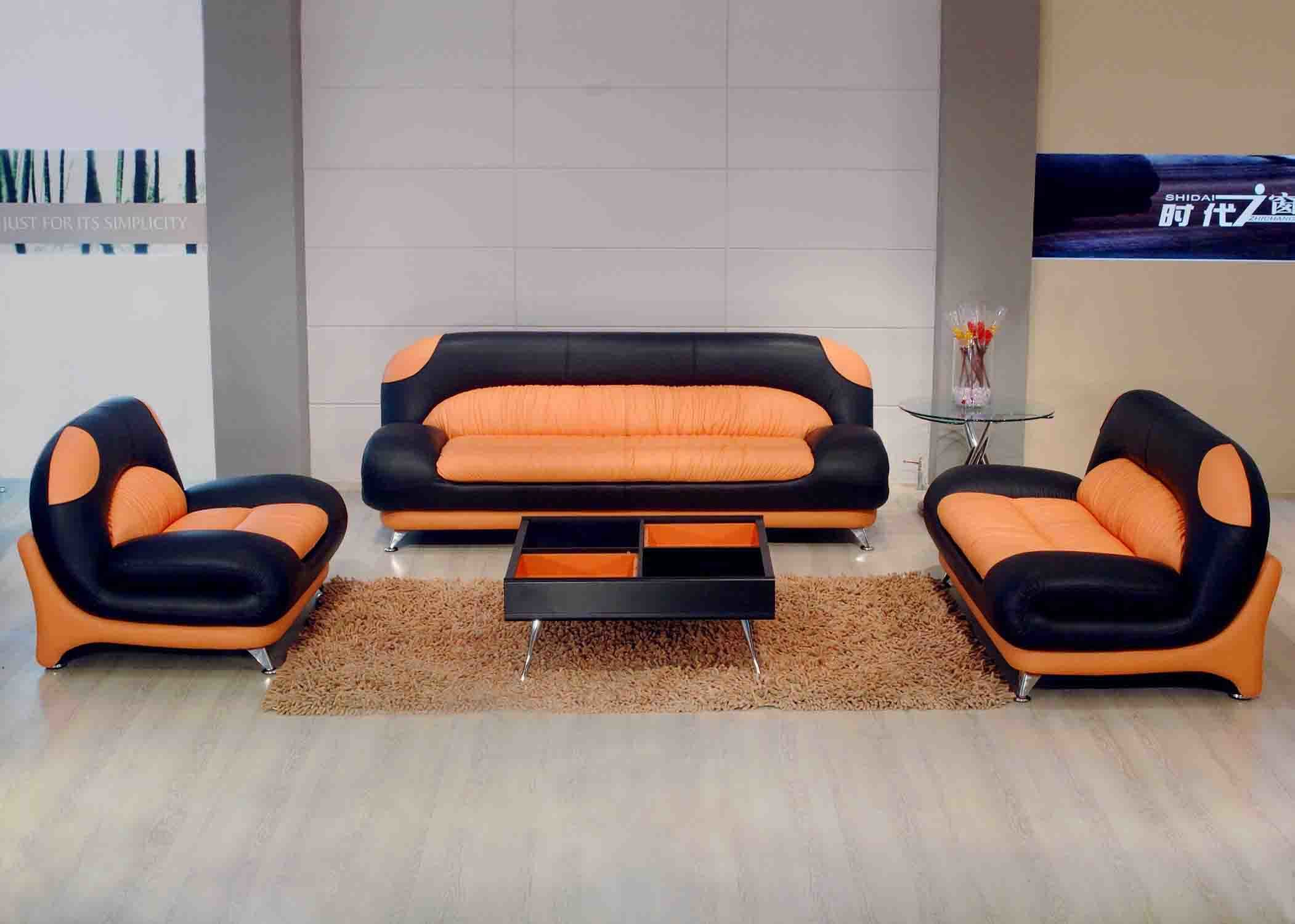 Replacement Cushions For Ashley Furniture Couch picture on nailhead trim sofa ashley furniture with Replacement Cushions For Ashley Furniture Couch, sofa e3351b7562e6b074bd6ae5049e05f59e