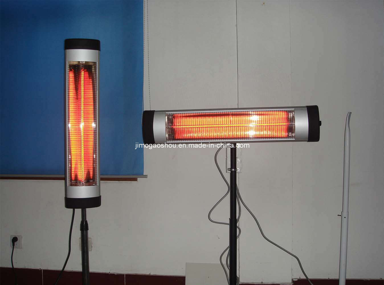 Room Carbon Fiber Warm Heater (JL288)