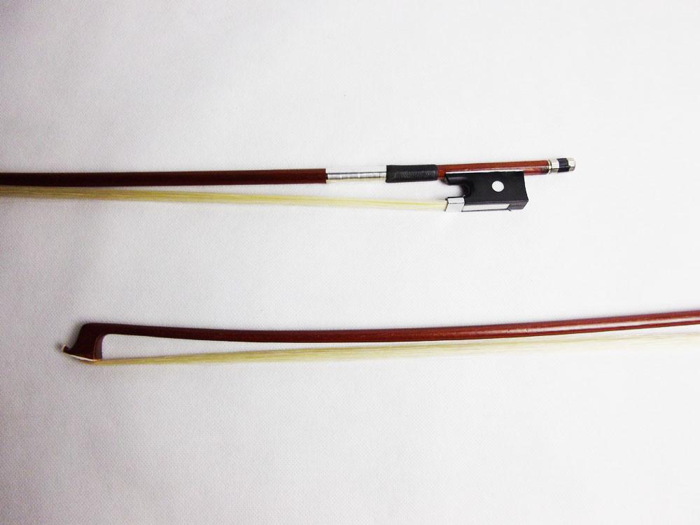 Cheap Violin Bow 1/8-4/4