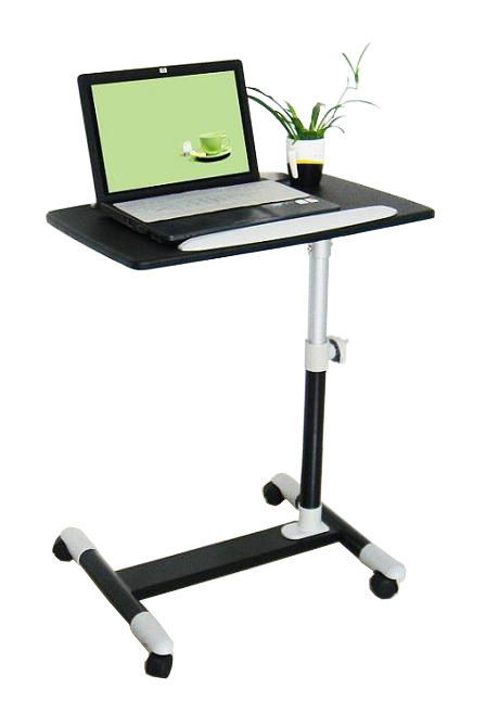 China Laptop Table Desk HD 509