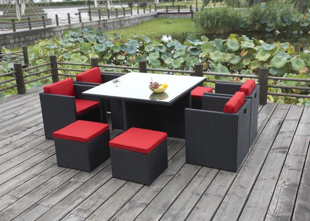 Fresh Hk Outdoor Furniture