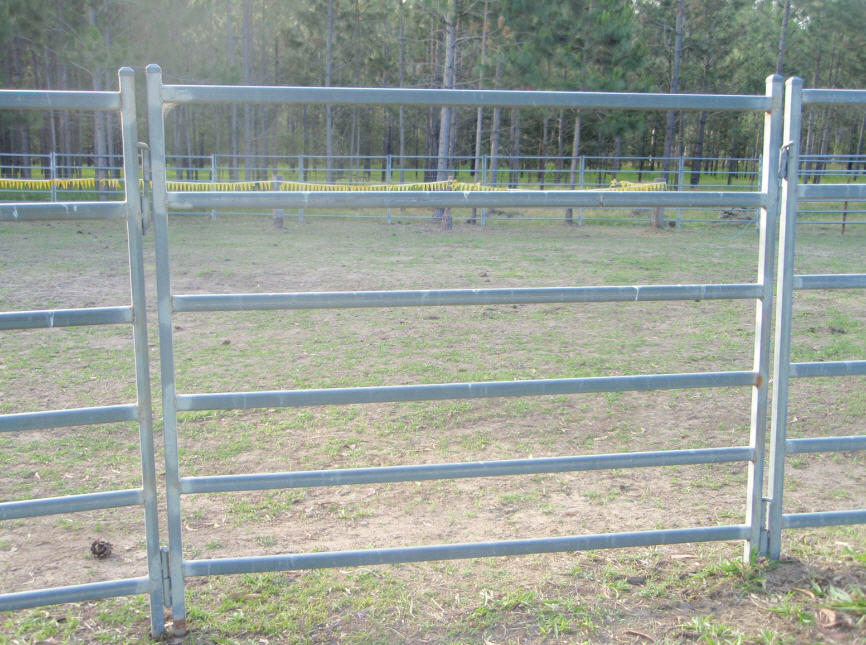 Horse Fence Panels Fence Panel Suppliers Fence Panel Suppliers