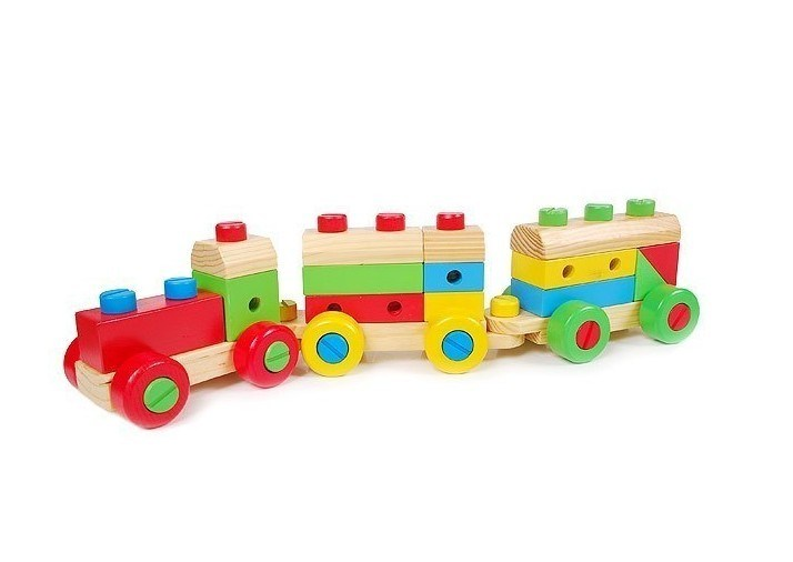 Wooden-Vehicle-Wooden-Toy-Building-Blocks-HSG-T-030-.jpg