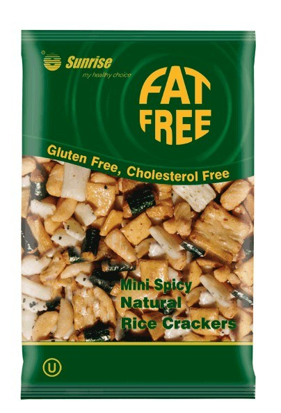 Download image Rice Crackers Gluten Free PC, Android, iPhone and iPad