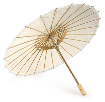 an umbrella essay Instructors in the institute for writing and rhetoric believe enabling them to see multiple possibilities for their essays students must seek an umbrella.