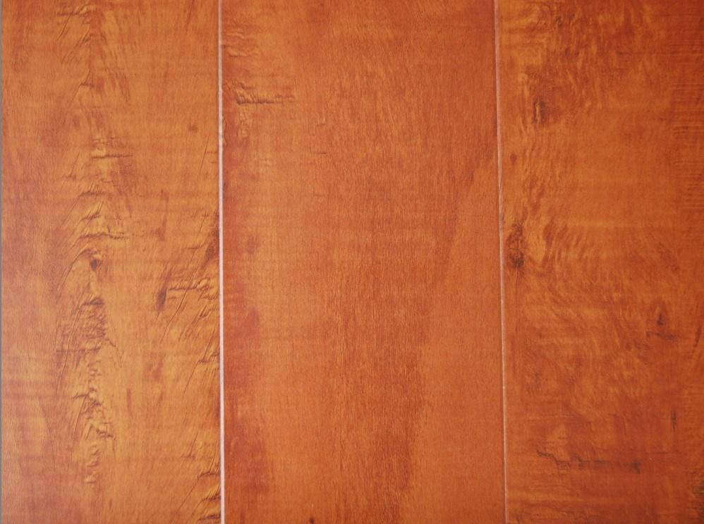 Laminate flooring new laminate flooring products for Laminate flooring wiki