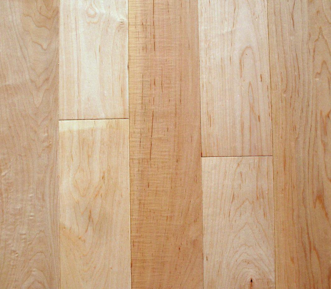 China construction floor maple solid wood flooring map 01 for Maple hardwood flooring
