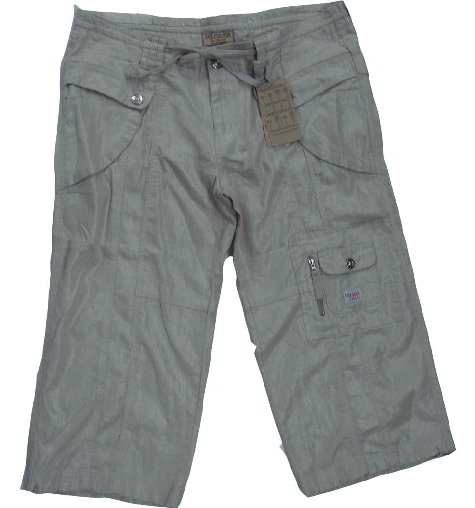 Pantalones cortos aq 10b pantalones cortos aq 10b for Pantalones asiaticos