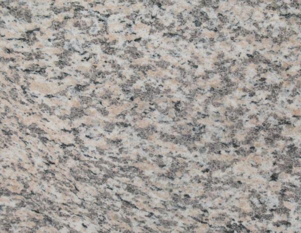china tiger skin red granite china granite red granite. Black Bedroom Furniture Sets. Home Design Ideas