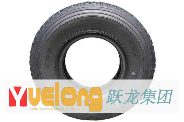 Truck and Bus Radial Tire 9.00r20, 10.00r20, 11.00r20, 12.00r20