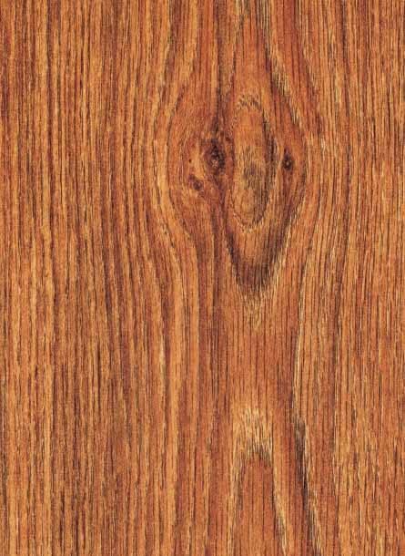 Oak laminate flooring flooring design pictures for Oak laminate flooring