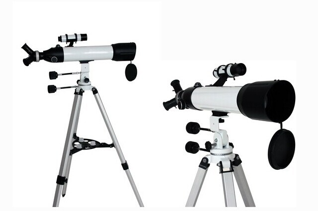 Telescopes Cfs600X80s