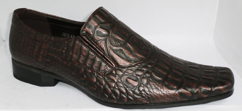 Dress Shoes (2098
