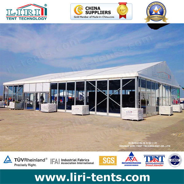 Cheap used party tents for sale house shaped tents for for Party house for sale