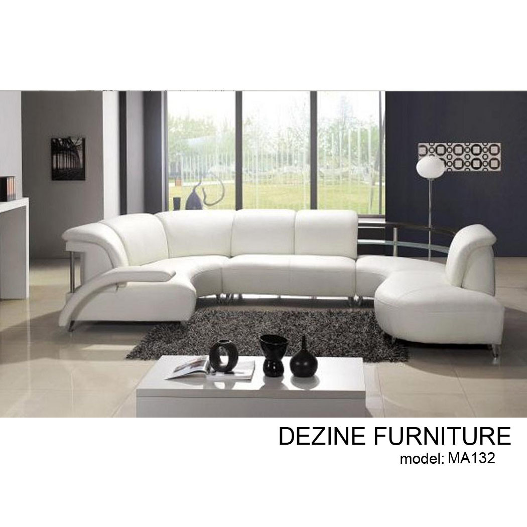 China new design sofa ma132 china new design sofa New couch designs