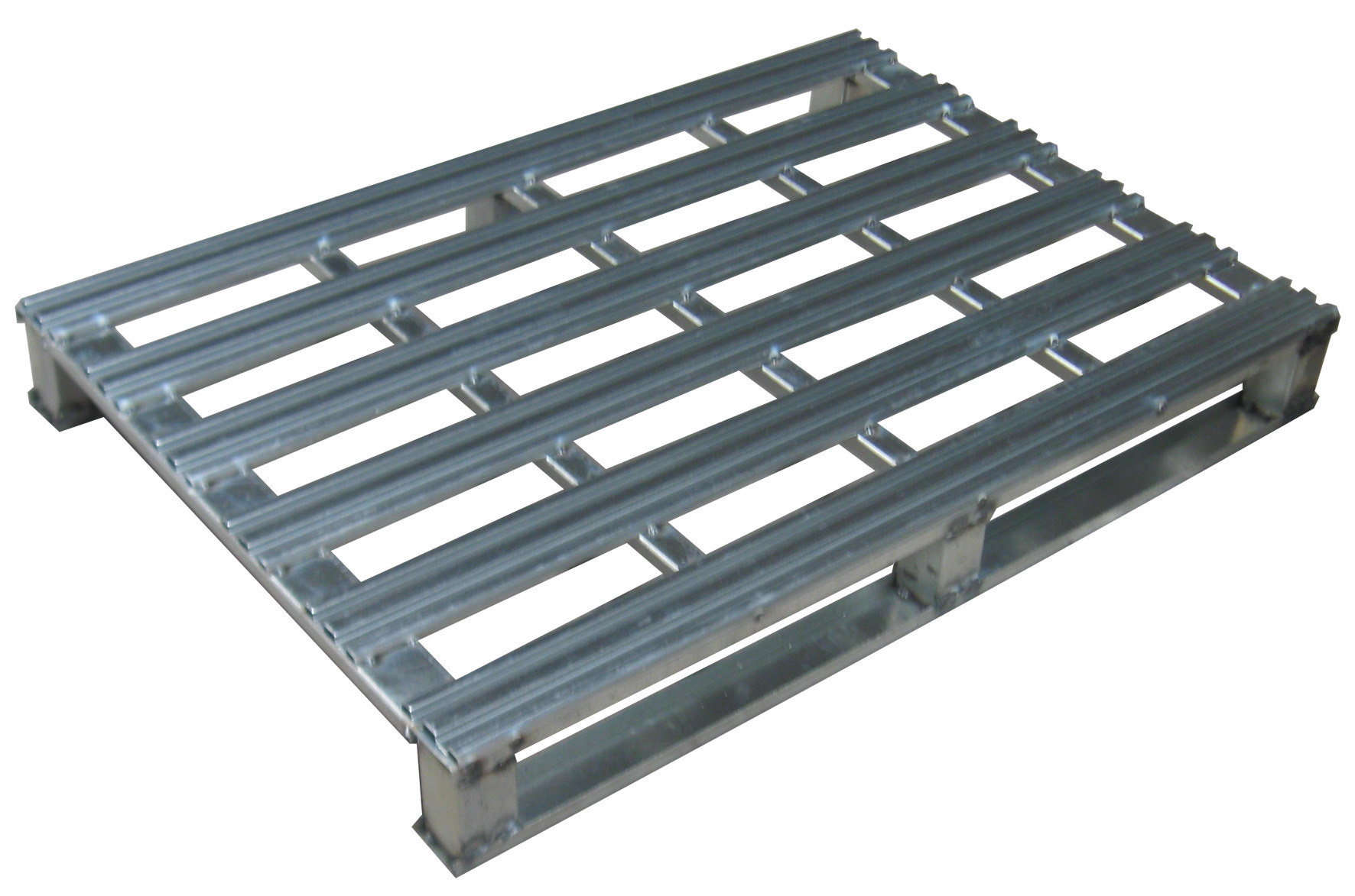 China Metal Pallet Photos & Pictures - Made-in-china.com