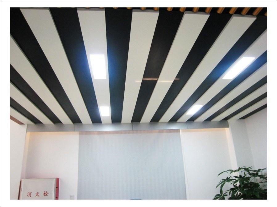 결합된 천장 디자인 – 결합된 천장 디자인에 의해 제공Guangzhou ...