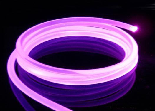 china led fiber optic light china fiber light fiber