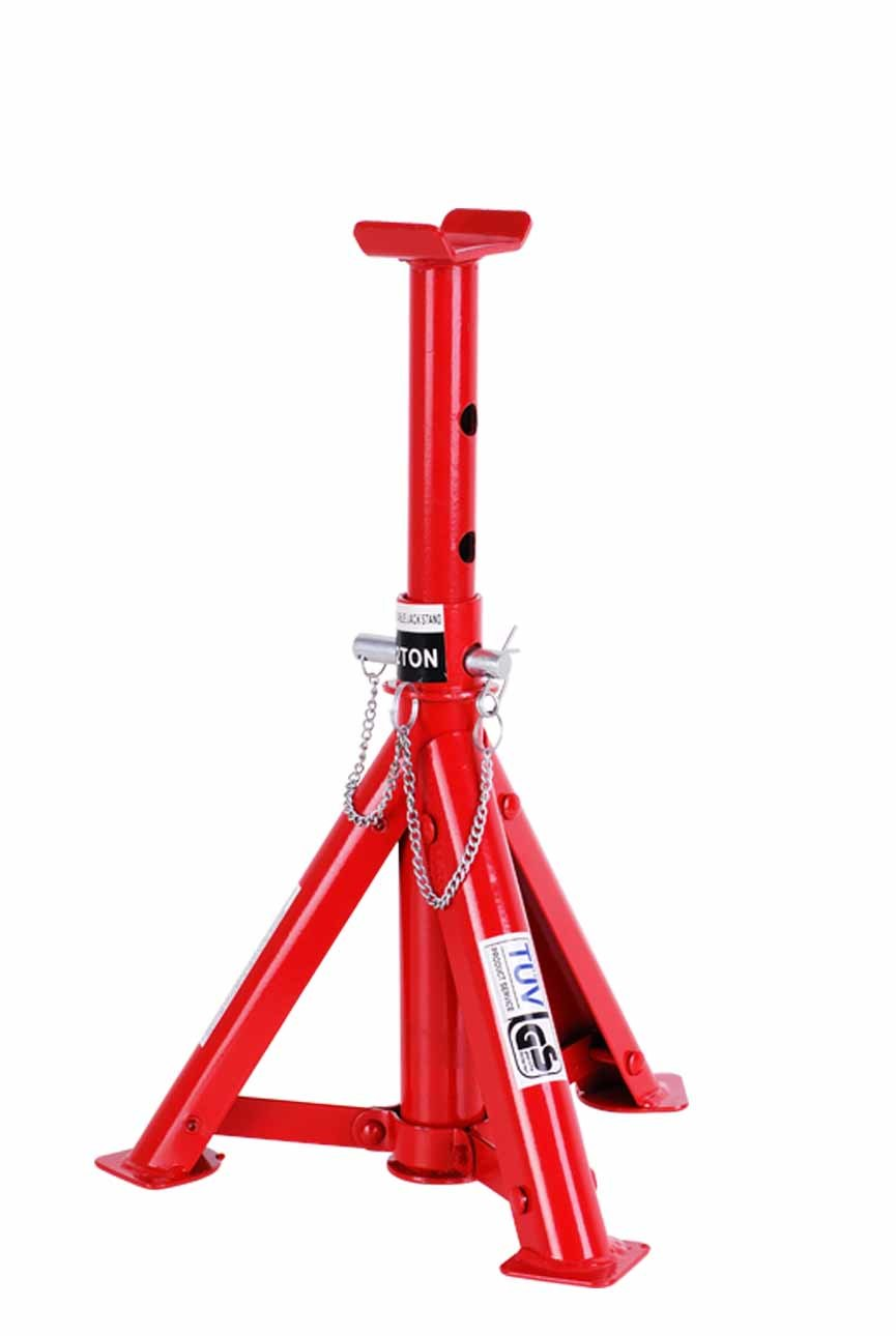 Jack Stand (ZW8802A) 2tons Lift