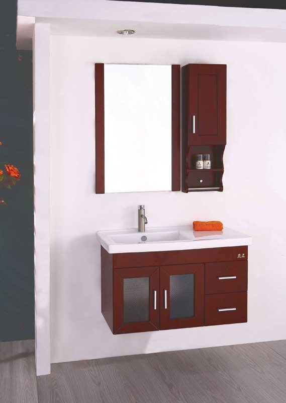 BUY GLASS BATHROOM CABINETS FROM BED BATH  BEYOND