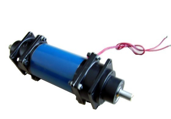 China dc planetary gear motor 90szpx china planetary Dc planetary gear motor