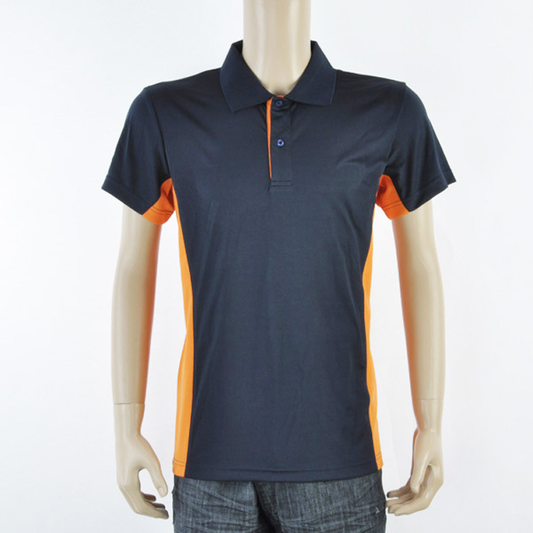 Uniform polo shirts embroidered for Wholesale polo style shirts