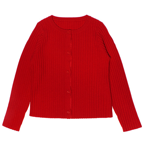 Phoebee 100% Cashmere Knitted Garments for Girls