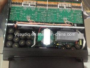 Lab Gruppen Fp10000q 1350W High Power Amplifier 4 Channel
